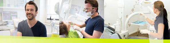 Bild:Parodontitistherapie